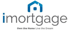 /images/imortgage.png