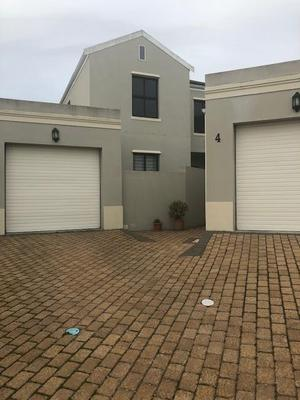 Property For Rent in Royal Ascot, Milnerton