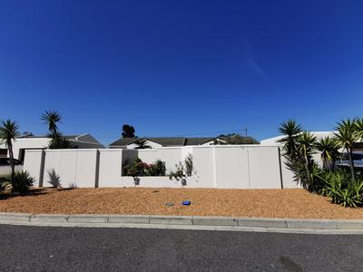 Property For Rent in Tijgerhof, Milnerton