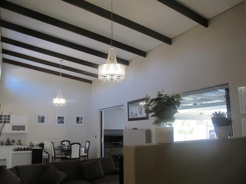 Property For Sale in Table View, Cape Town 10