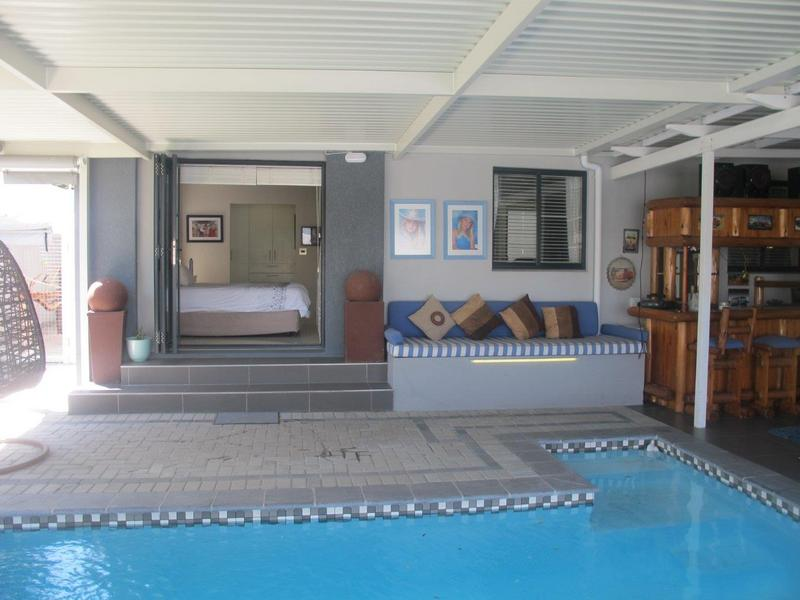 Property For Sale in Table View, Cape Town 17