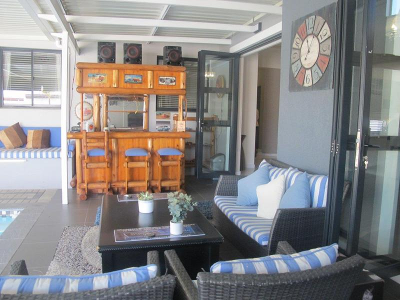 Property For Sale in Table View, Cape Town 19