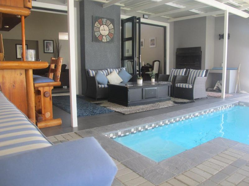 Property For Sale in Table View, Cape Town 20