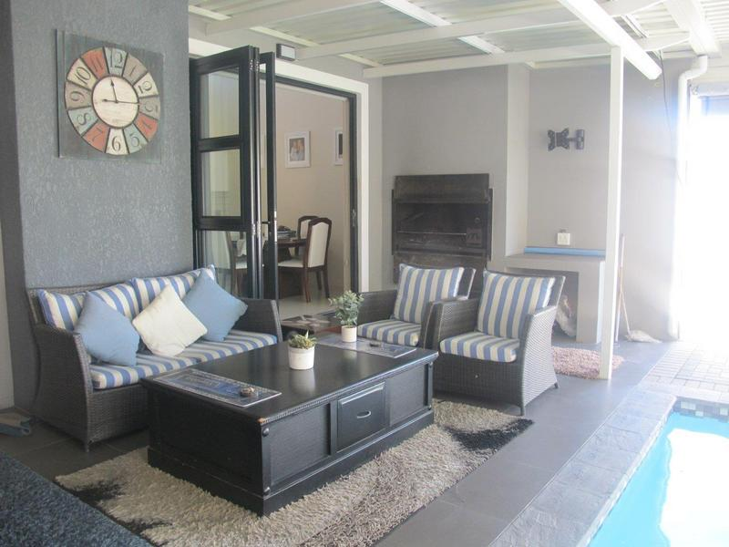 Property For Sale in Table View, Cape Town 21