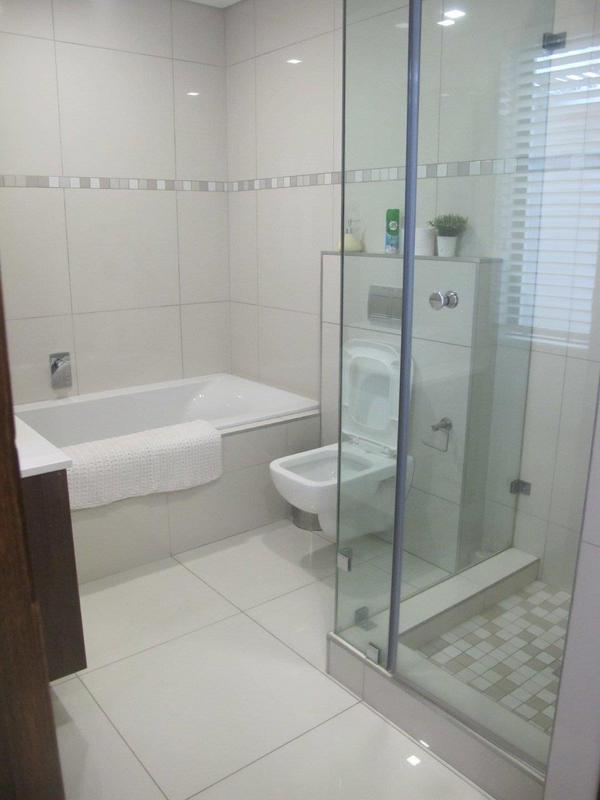 Property For Sale in Table View, Cape Town 23