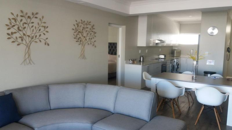 Property For Rent in Big Bay, Cape Town 5