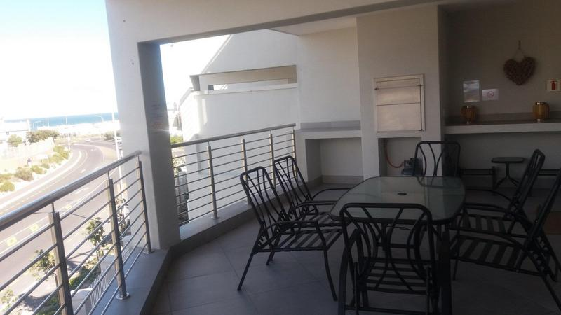 Property For Rent in Big Bay, Cape Town 14