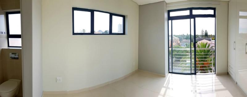 Property For Rent in Bloubergrant, Cape Town 6