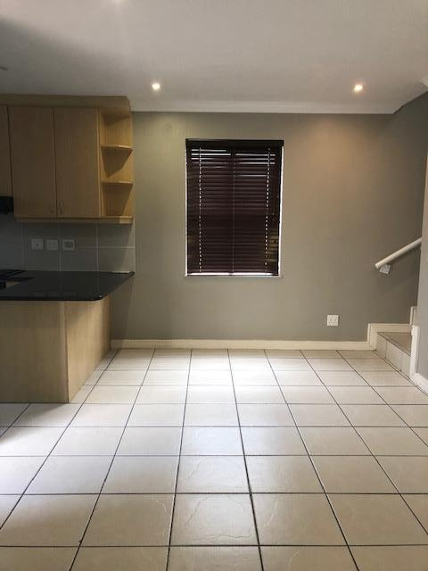 Property For Rent in Royal Ascot, Milnerton 3