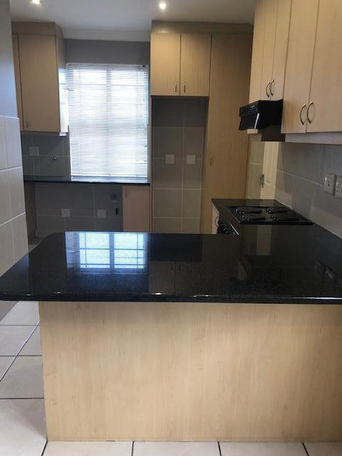 Property For Rent in Royal Ascot, Milnerton 2