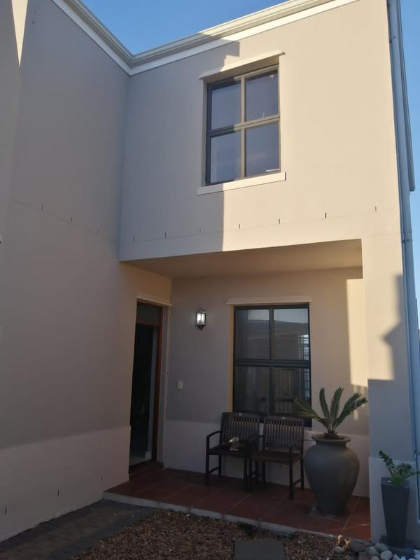 Property For Rent in Royal Ascot, Milnerton 15