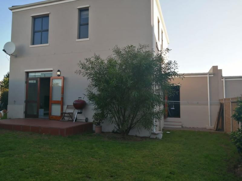 Property For Rent in Royal Ascot, Milnerton 17