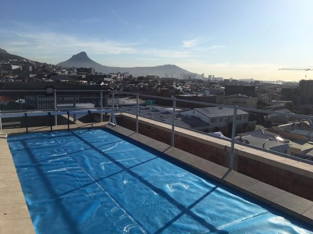 Property For Rent in Observatory, Cape Town 7