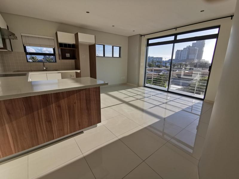 Property For Rent in Bloubergrant, Cape Town 2