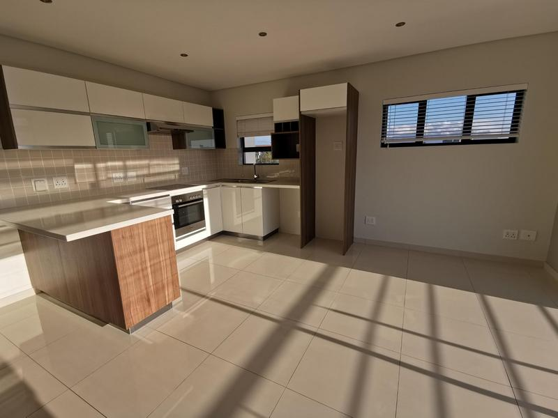 Property For Rent in Bloubergrant, Cape Town 7