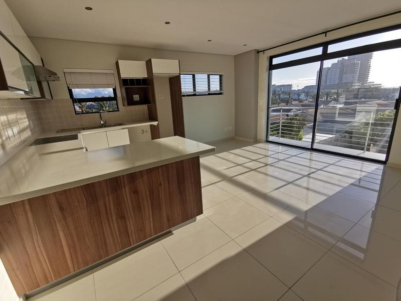 Property For Rent in Bloubergrant, Cape Town 9