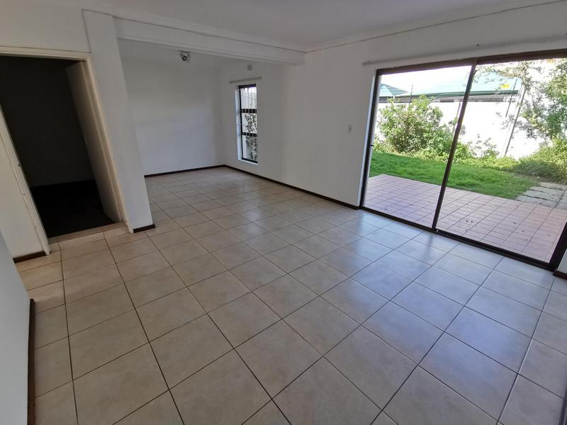 Property For Rent in Table View, Cape Town 4