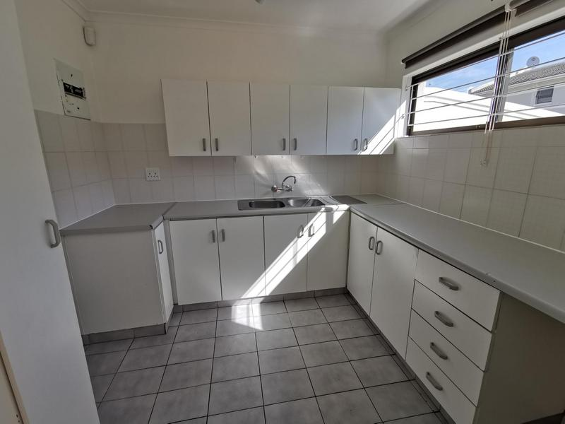 Property For Rent in Table View, Cape Town 5