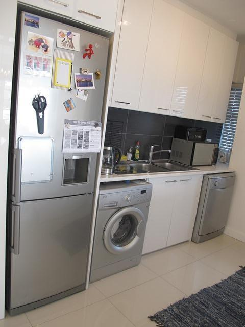 Property For Rent in Green Point, Cape Town 13