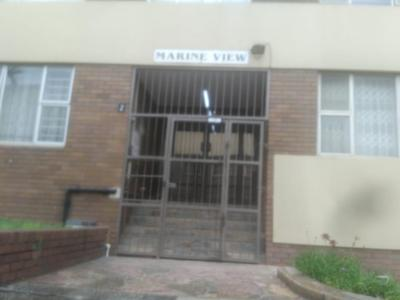 Property For Sale in Durban Cbd, Durban