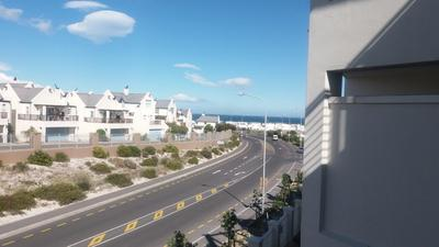 Property For Rent in Big Bay, Cape Town