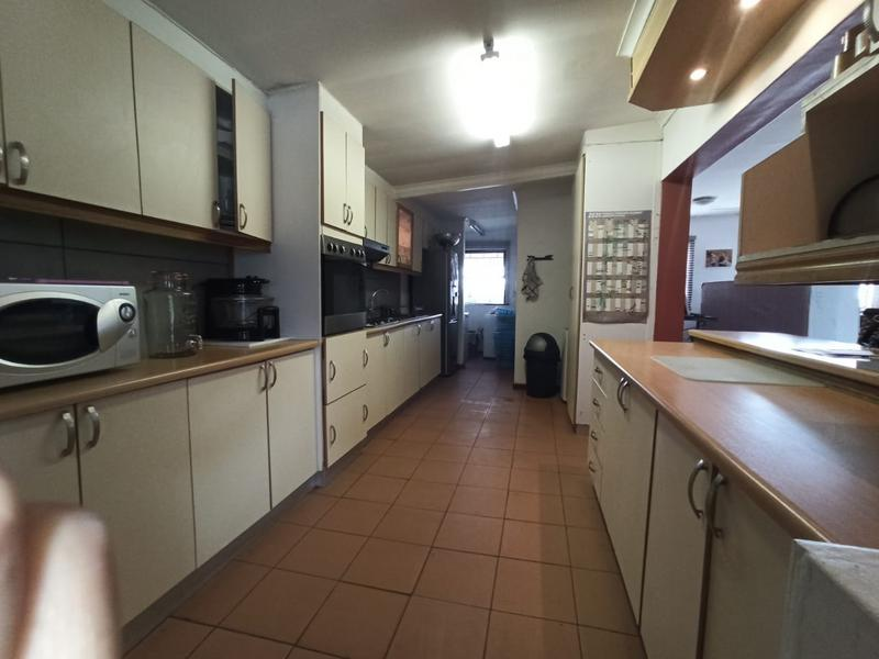 Property For Sale in Bothasig, Milnerton 5