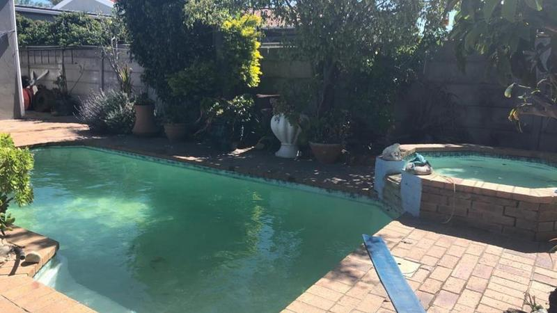 Property For Sale in Bothasig, Milnerton 3