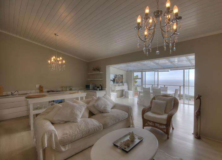Property For Rent in Camps Bay, Cape Town 5