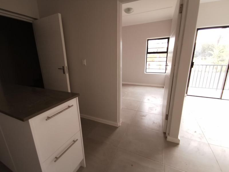 Property For Rent in Table View, Cape Town 6