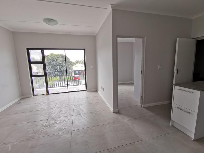 Property For Rent in Table View, Cape Town 7